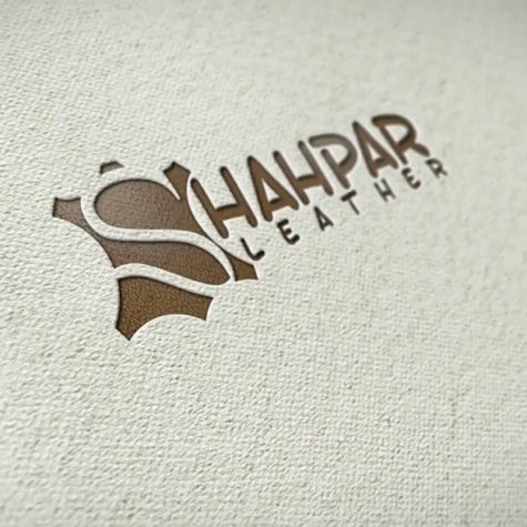 Logo of Shahpar Leather Industries